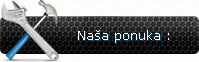 Nasa Ponuka