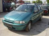 Fiat Palio_648_W