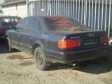 Audi-100_9541_S