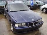 BMW-3_418_W-1