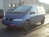 VW Sharan_39_H