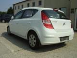 Hyundai i30_588_W