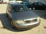 P6020047 Audi