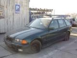 BMW 3(3)