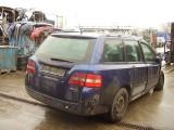 Fiat stilo_1289_W (6)