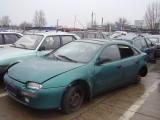 Mazda 323_1292_W (3)
