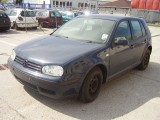 Volkswagen golf_1372_W (2)